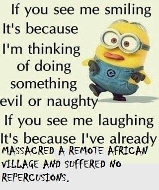 Ahahaha this is so relatable Karen - meme