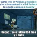 Maduro trimardito