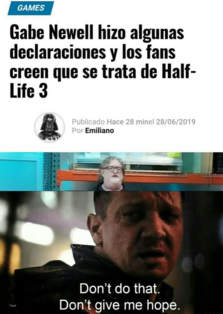 La_tipica - meme