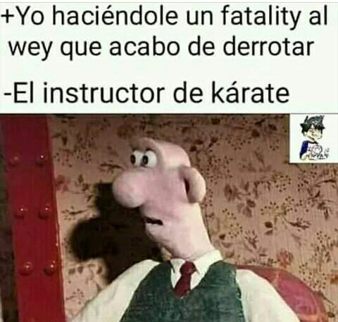 Hu? - meme