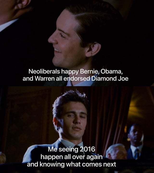 2016 2 - meme