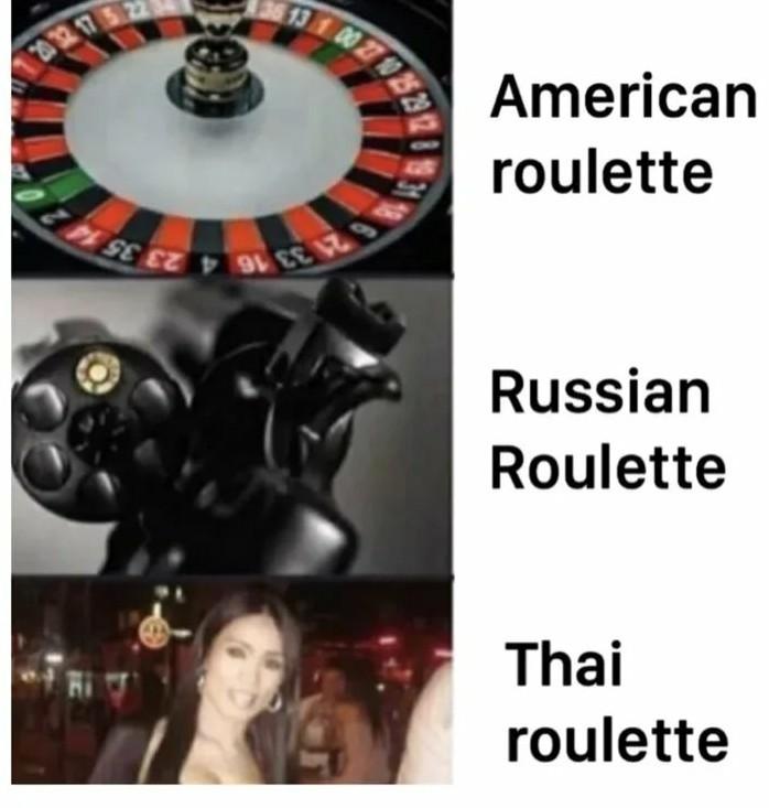 Qui est joueur ? - meme