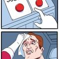 Un choix très difficile