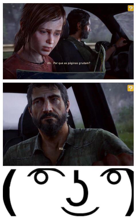 Hmmmm ( ͡° ͜ʖ ͡°) - meme