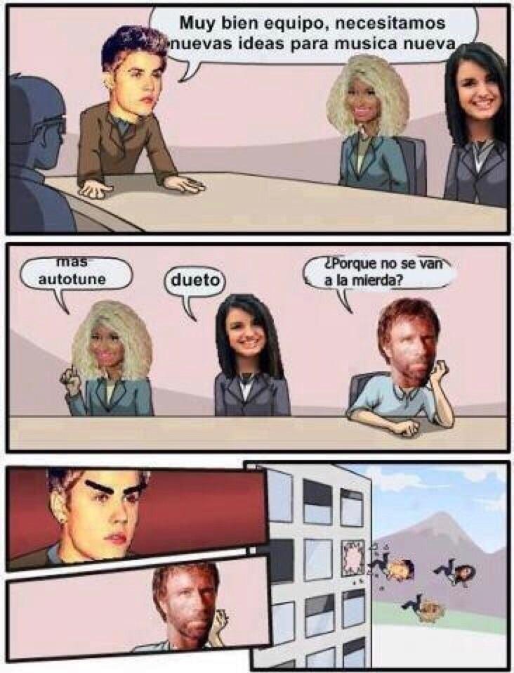 ste Chuck - meme