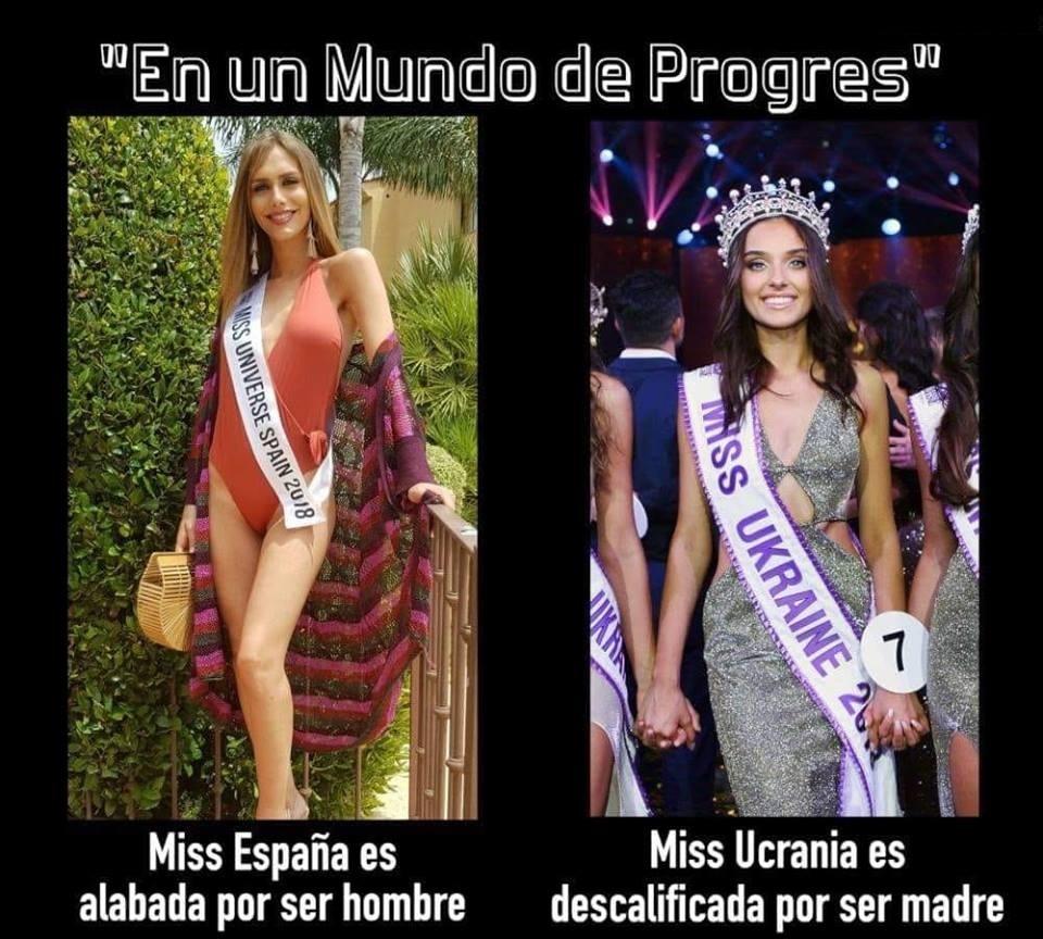 Miss - meme