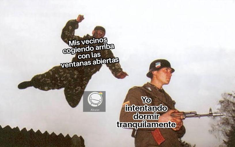 memés - meme