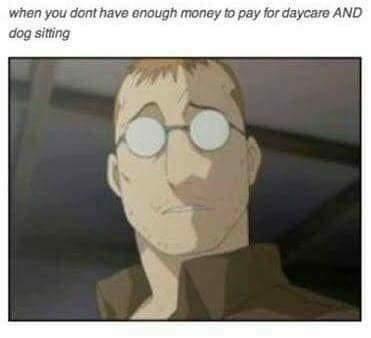 Still hurts - meme