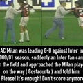Any milan fans here?