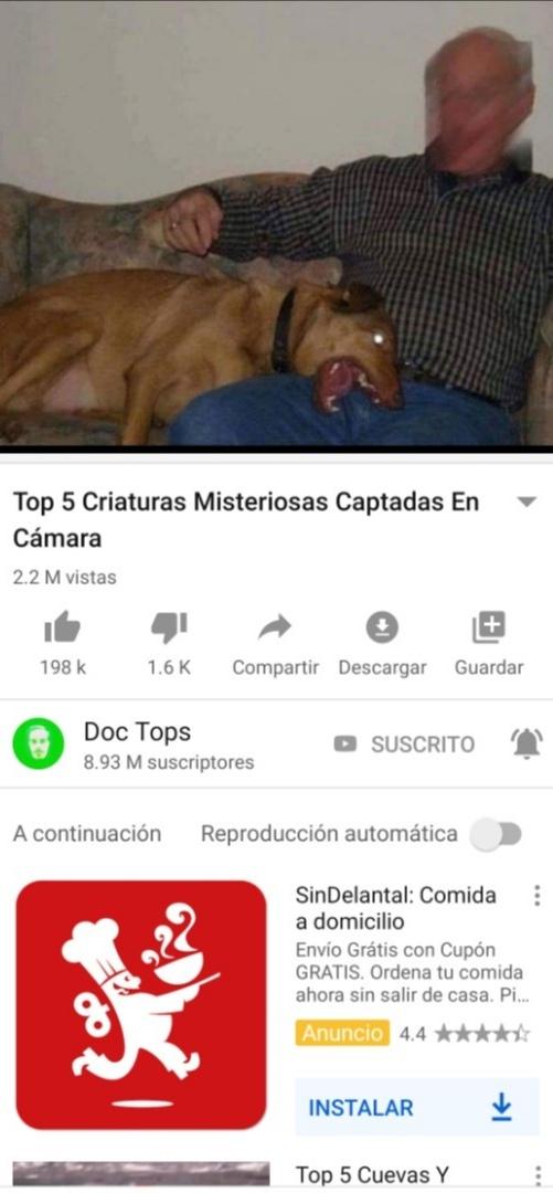 Top 1 - meme