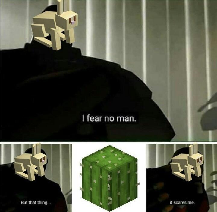 oh.. - meme