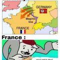 WW2 bois