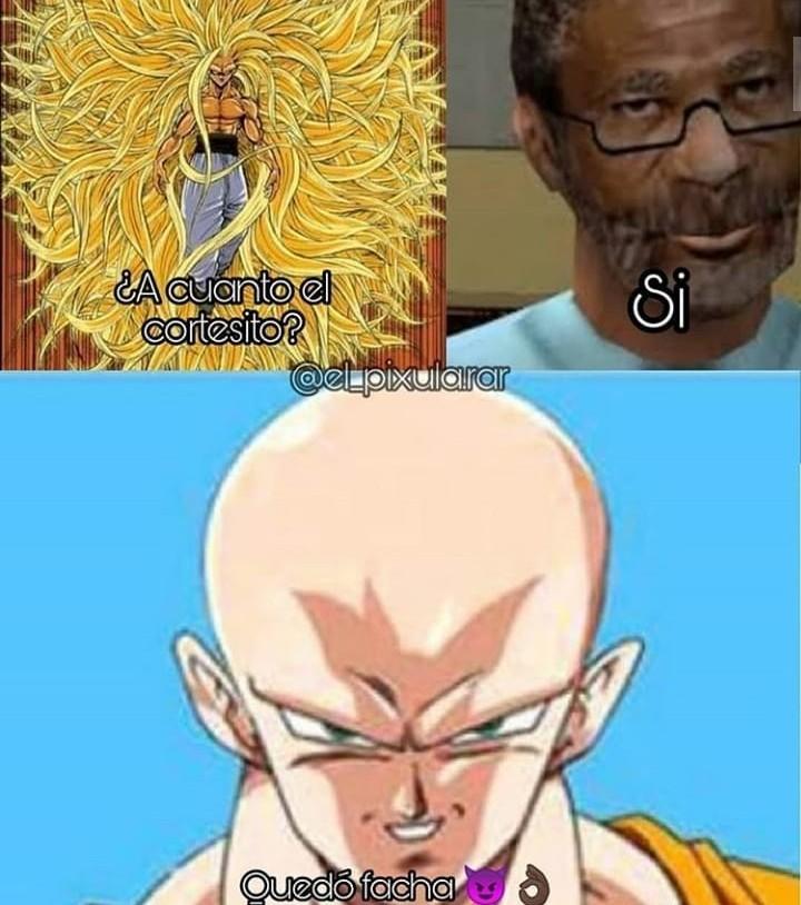 KedofachA - meme