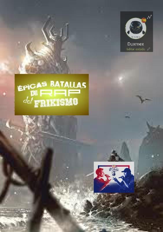 Inserte título - meme