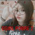 Egirl pobre 2