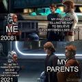 Do you relate?