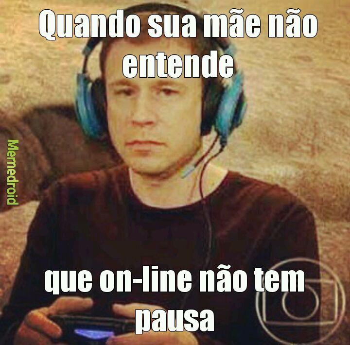 Tiago Sadlife 2 - meme