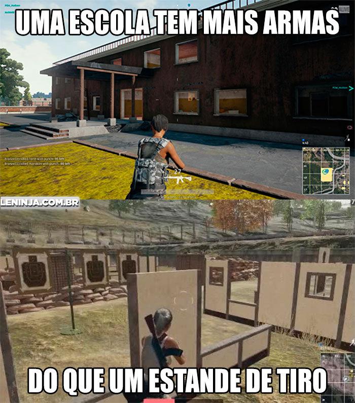 Columbine - meme