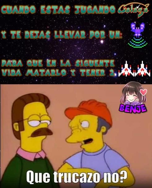 e.e - meme