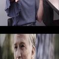 meme machine broke
