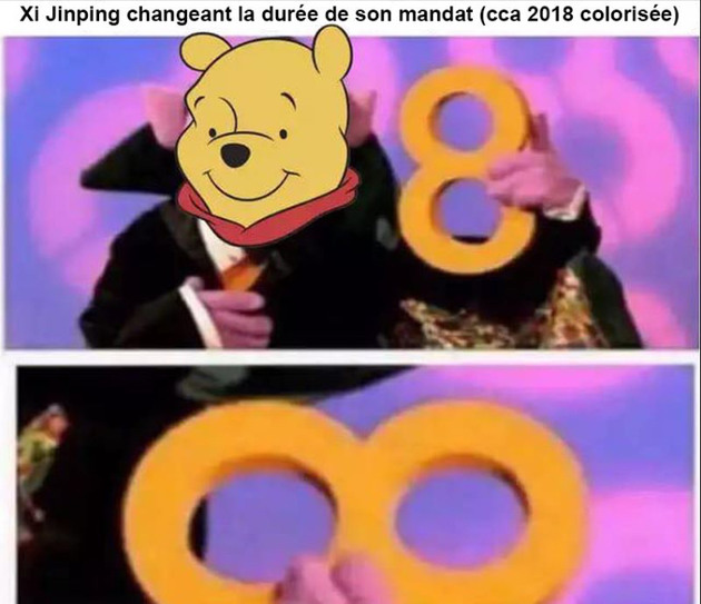Comunismeeee - meme
