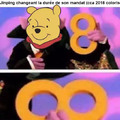 Comunismeeee