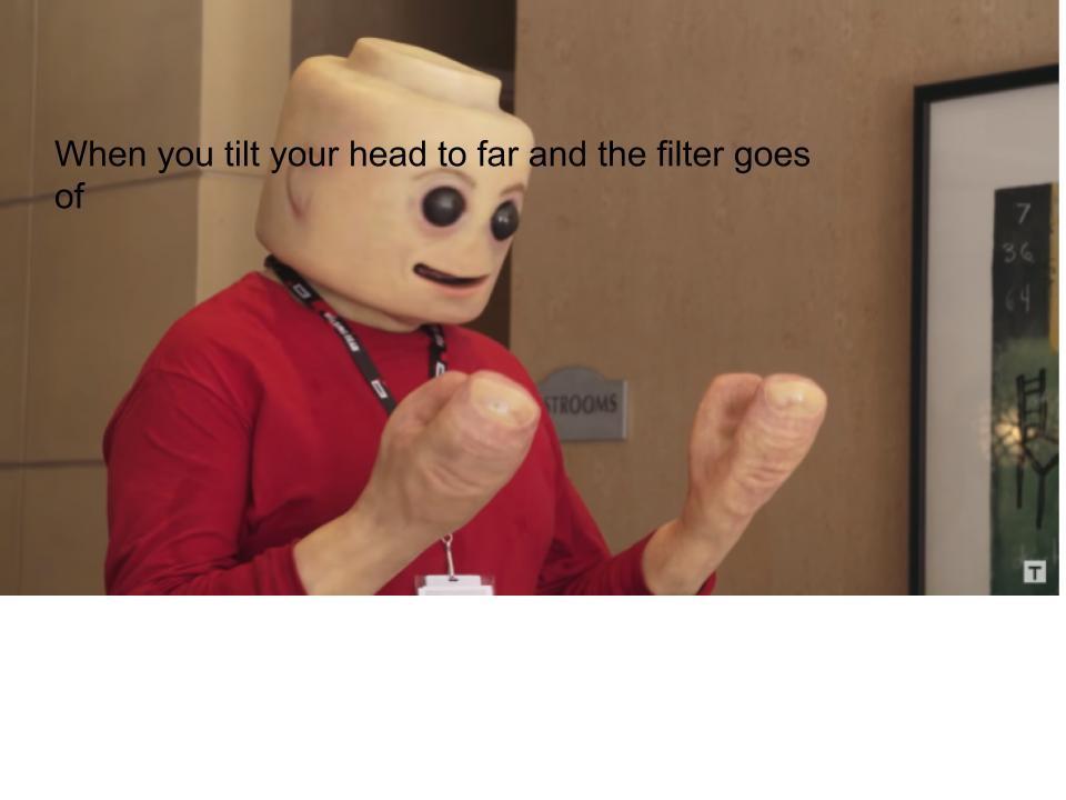 The Best Cursed Images Memes Memedroid