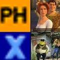 PH tiene videos más elaborados, pero Xnxx y Xvideos tienen los mejores títulos