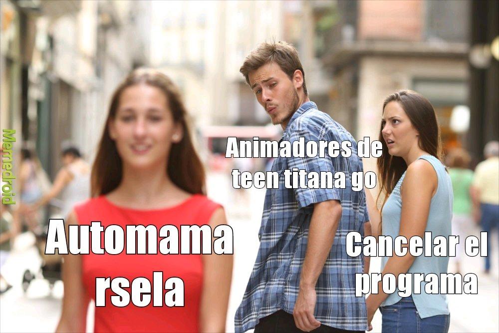Malable  - meme