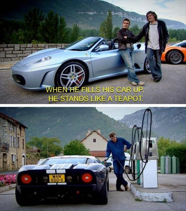 Favorite car? - meme