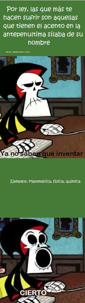 9(_)6 - meme