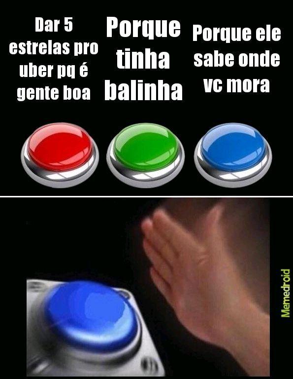 .kkk - meme