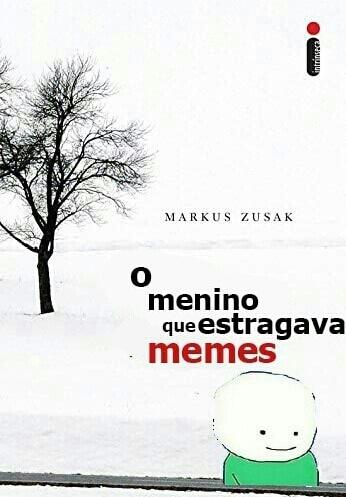 LILIAN •v• - meme