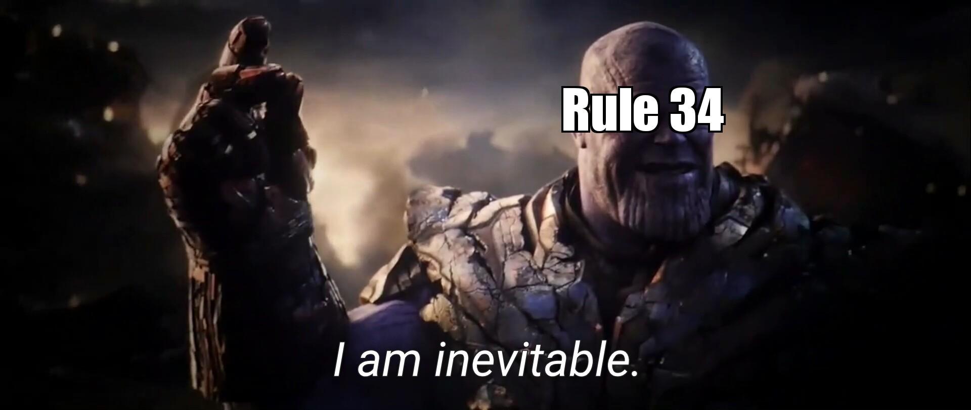 Ghjkv - meme