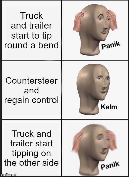 sdsdsd - meme