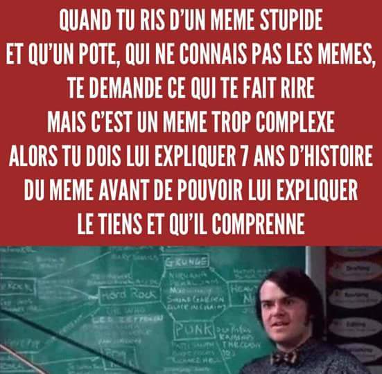 Meme=vie