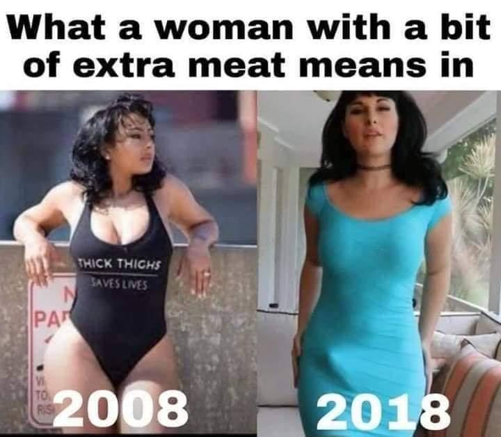 Meat lol - meme