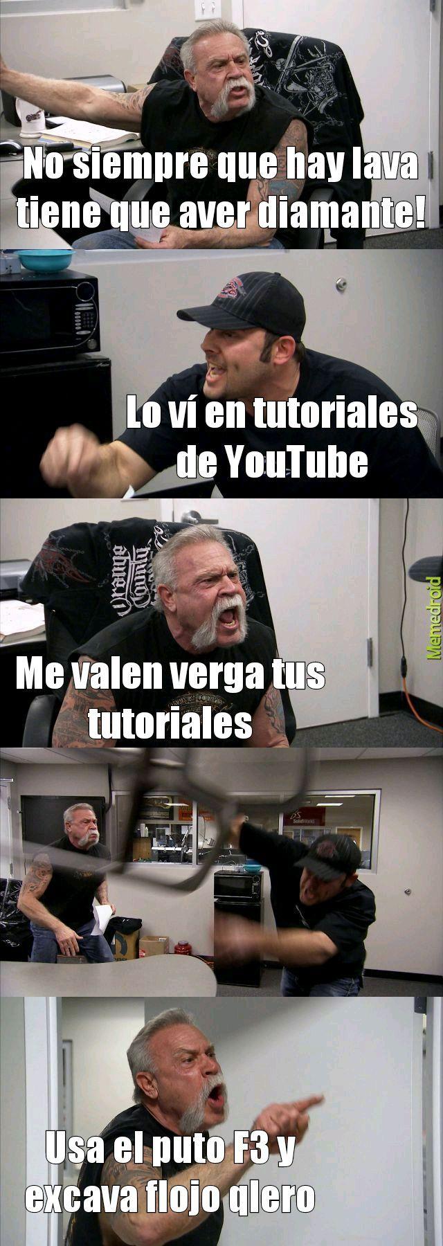 Introduce un título a tu meme