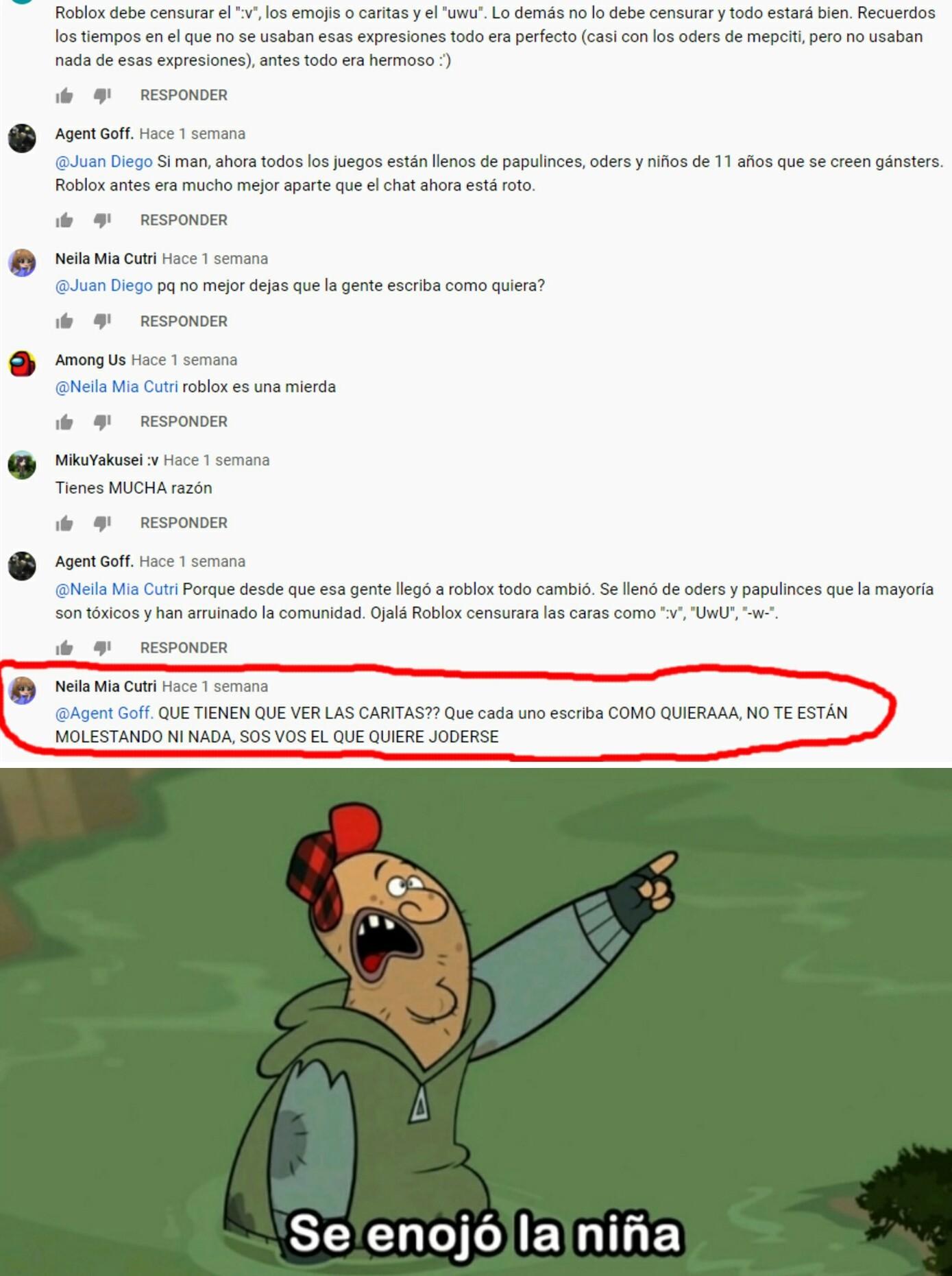 Gachatuber Ardida - meme