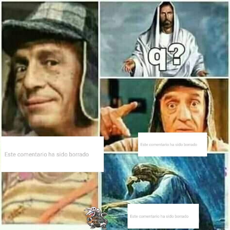 Momento memes aleatorios