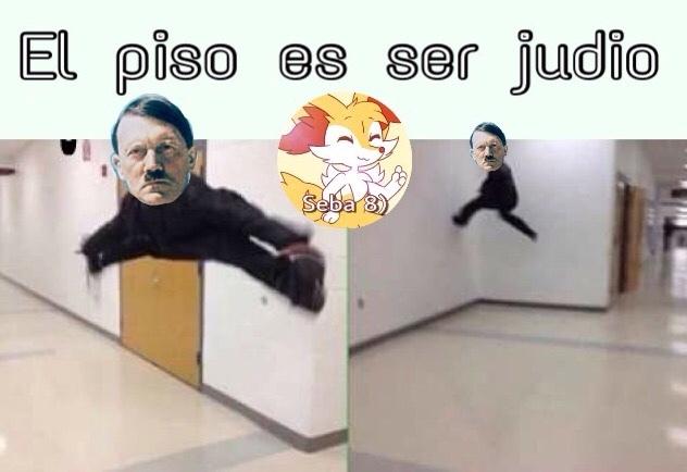 Führer - meme