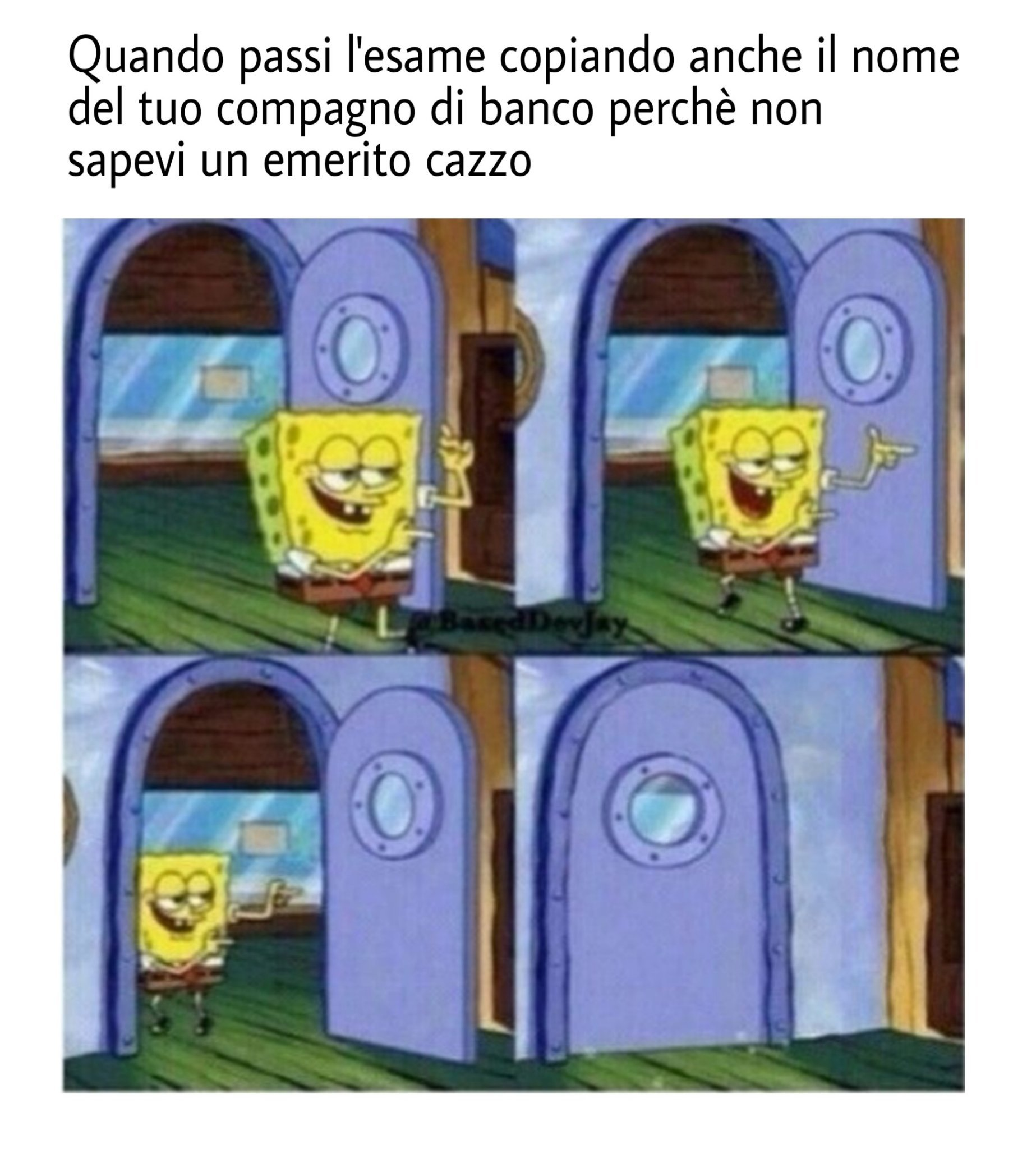 """Arsfransis"" -cit. - meme"