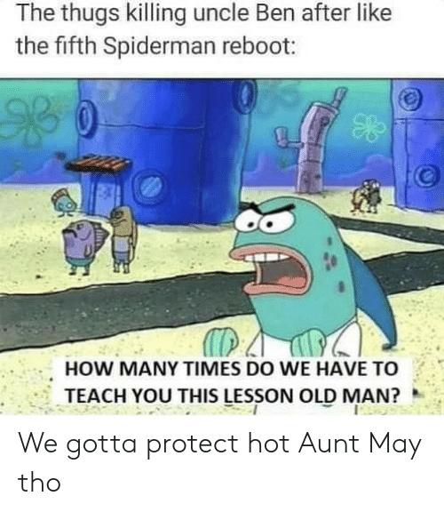 Disneyland - meme