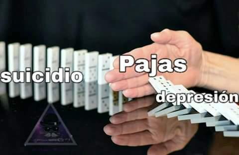Chale  ... - meme
