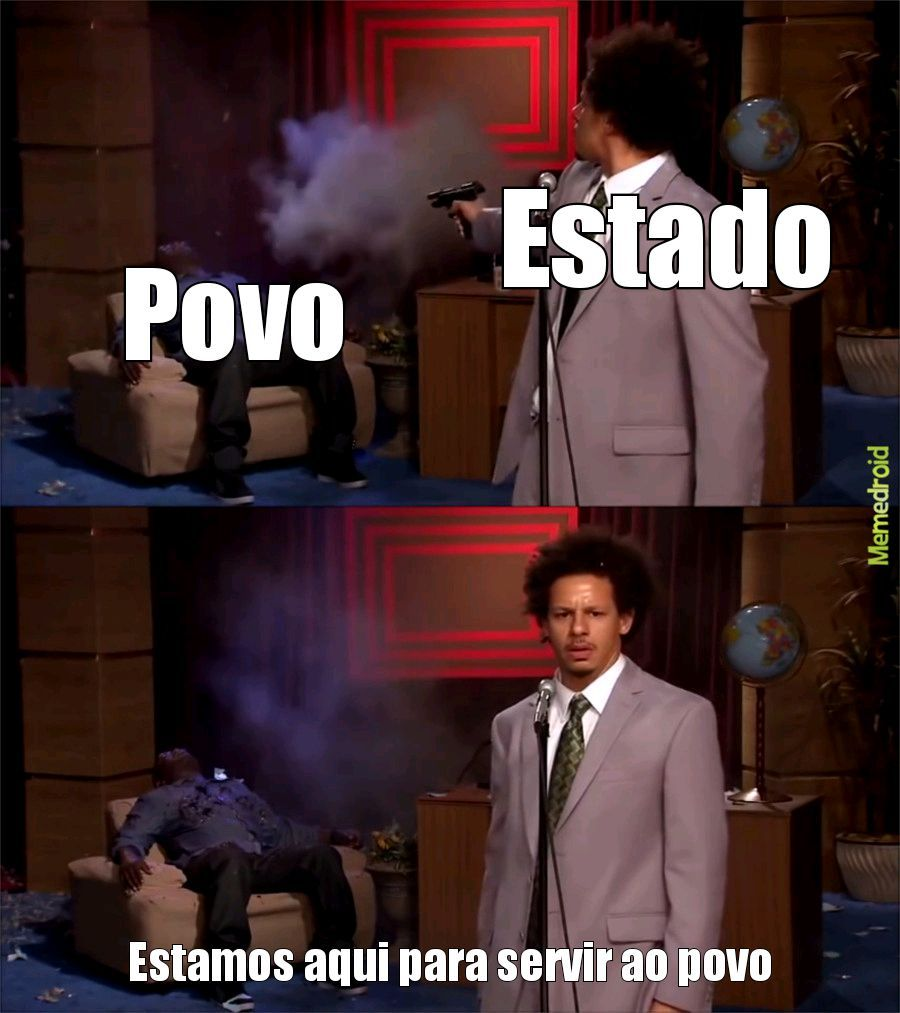 ;- - meme