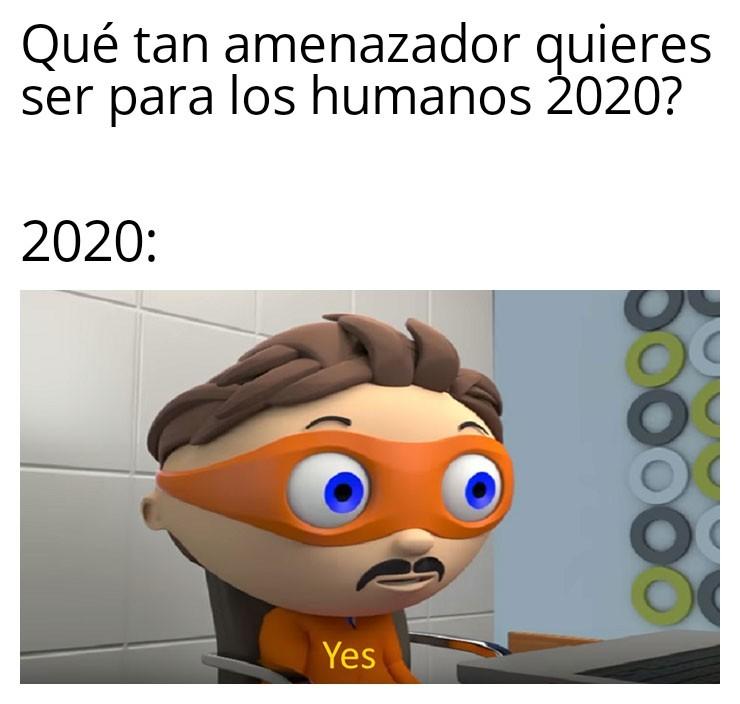 As - meme