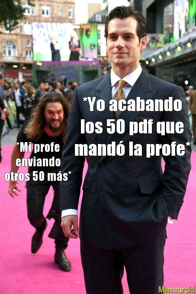 Pdf. - meme