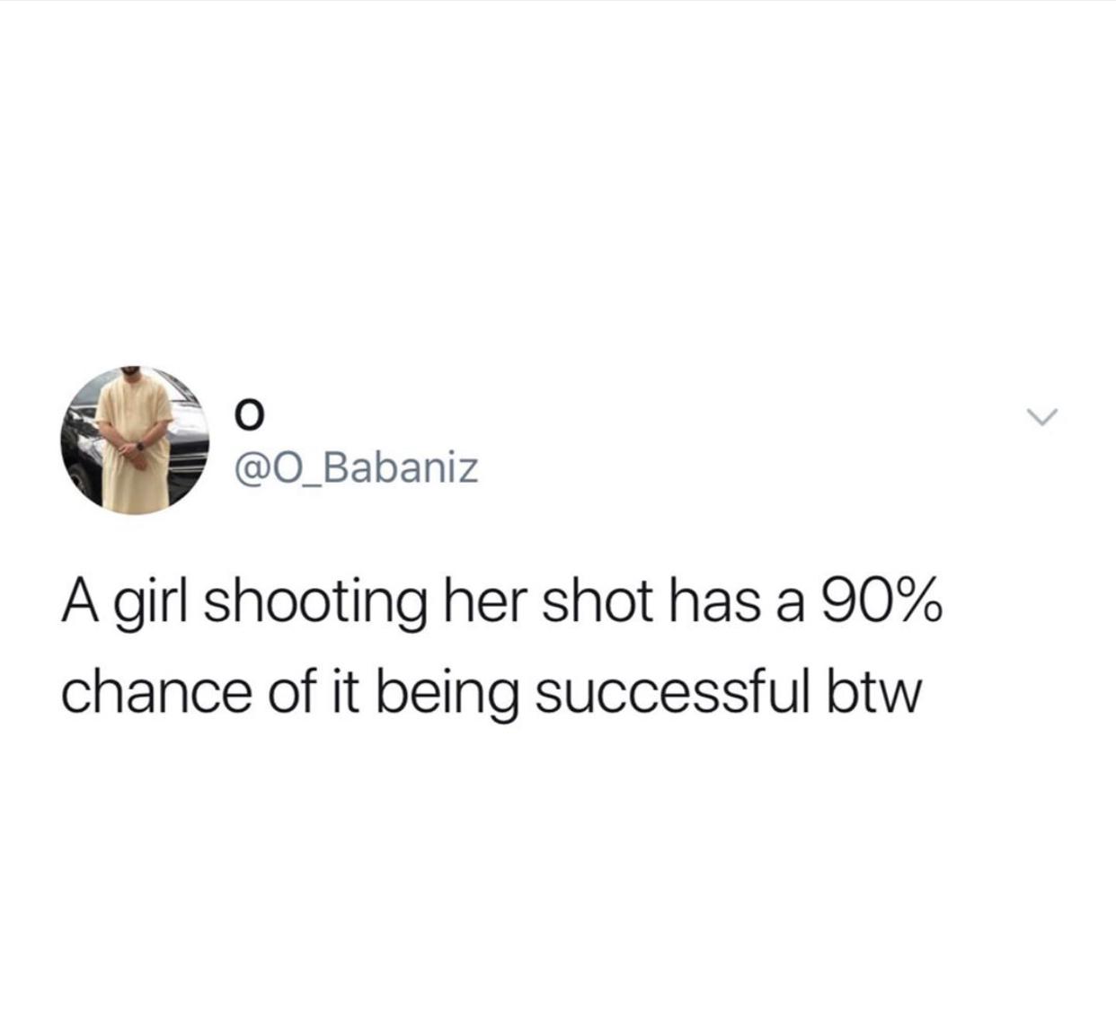 Make that 95 - meme
