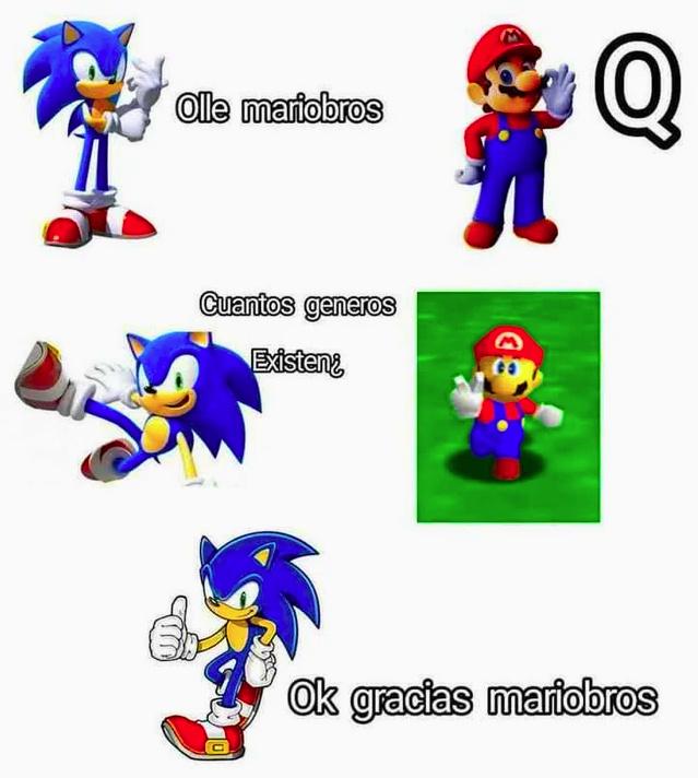 olas - meme