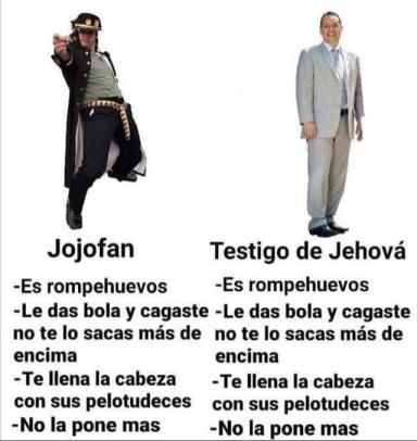 Original :v xd - meme